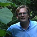 Tim Beatley