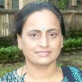 Haripriya Gundimeda