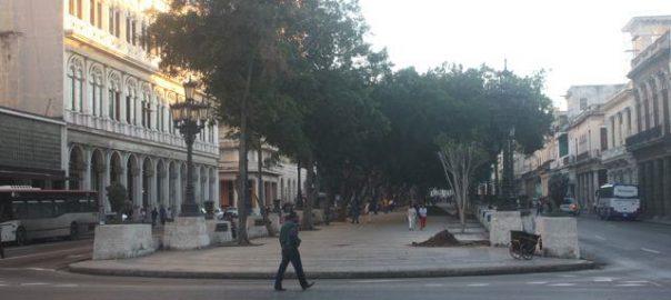 PradoMarti(Havanna)(PhotoDMaddox