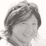 Keitaro Ito
