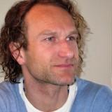 Stephan Barthel