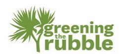 GreeningtheRubble