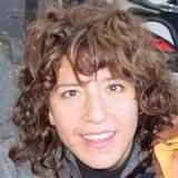 Erika Svendsen