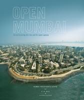 OPEN MUMBAI cover final n