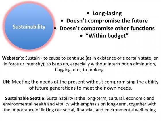 SustainabilityDefs