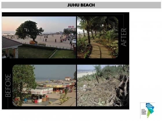 © Open Mumbai PK Das