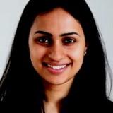 Radhika Khosla