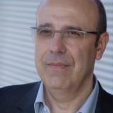 Francois Mancebo