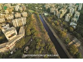 MumbaiNullahs©OPENMUMBAI_PKDAS