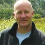 Rob McInnes