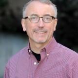 Steve Whitney