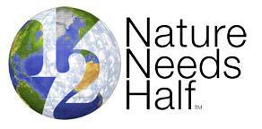 NatureNeedsHalfLogo