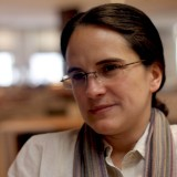 Lorena Zárate