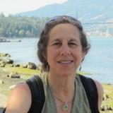 Deborah Lev