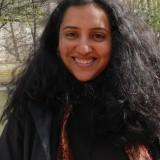 Divya Gopal