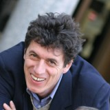 Emilio Fantin