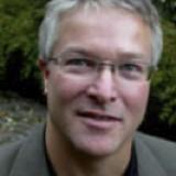 Marten Wallberg