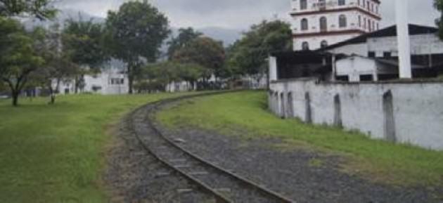 Photo: SEGC CityLab Universidad de los Andes