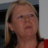 Stephanie Radok