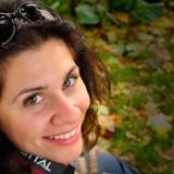 Adrina Bardekjian