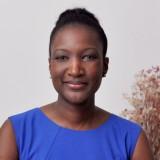 Doreen Adengo