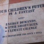 YOUR CHILDREN'S FUTURE 2 copy