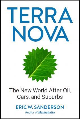 terra nova cover with box