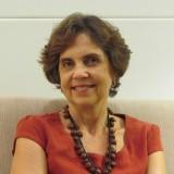 Andréa Albuquerque G. Redondo