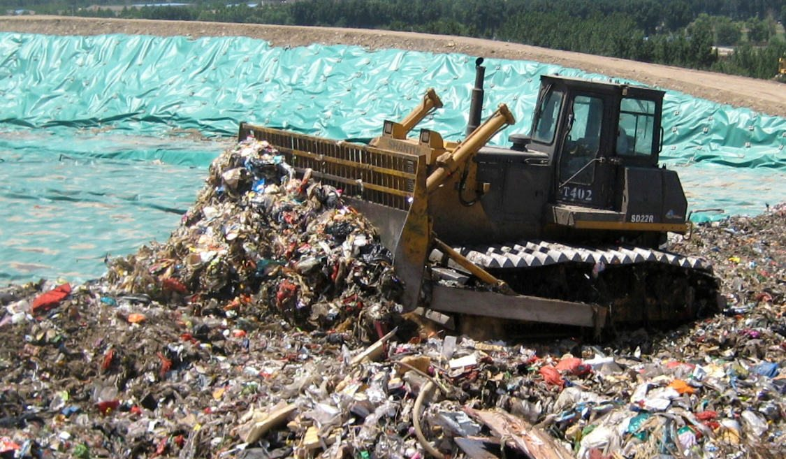 "solid waste management and urban development environmental sciences essay Our free environmental studies essays are a helping hand for both  the growth  of plants and the disposal of waste substances in the environment but also a  vector  continue reading ""wildlife sightings in the urban, suburban and rural  areas""  chapter i introduction the solid waste management is one of  the most."