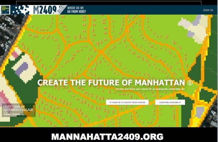 Mannahatta2409