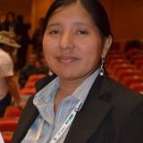 Viviana Figueroa