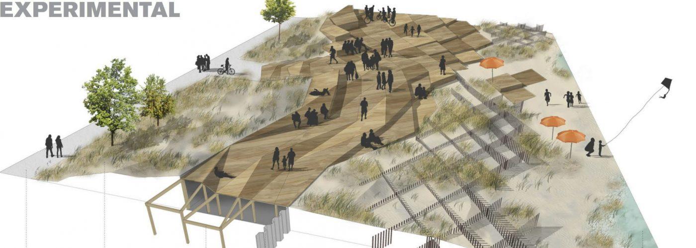 boardwalk design Sasaki-RutgersFEATURE
