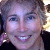 Marit Larson