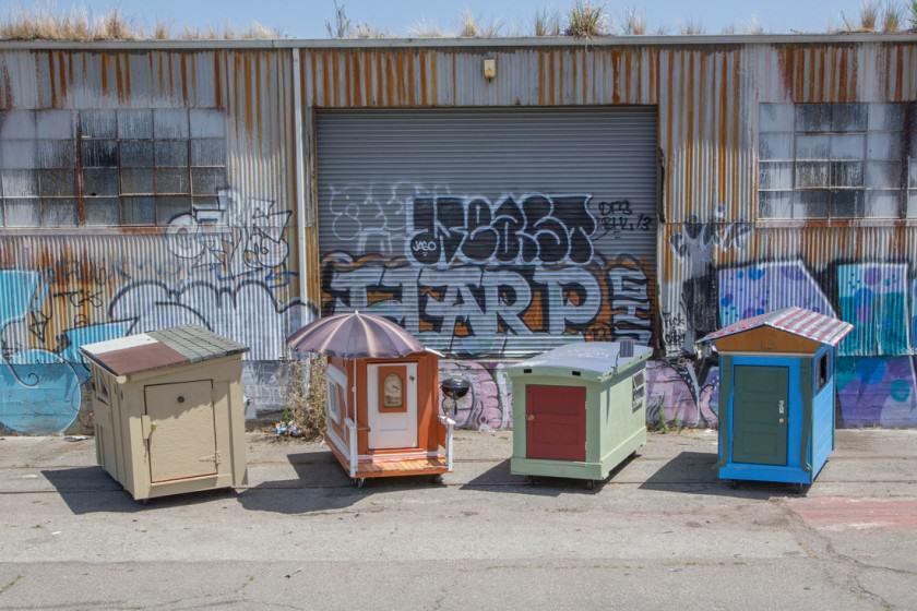 4-Mobile_Homeless_Homes_Greg_Kloehn