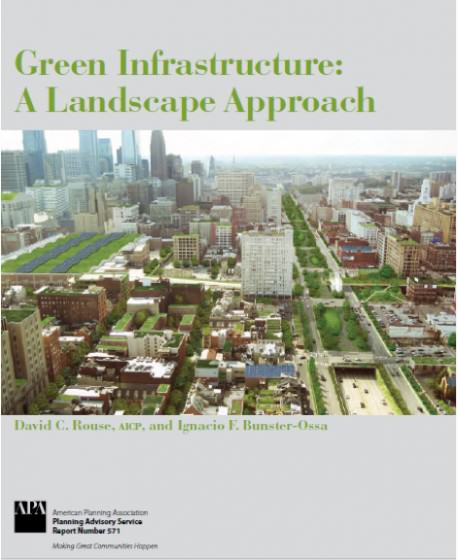 GreenInfrastructureCover