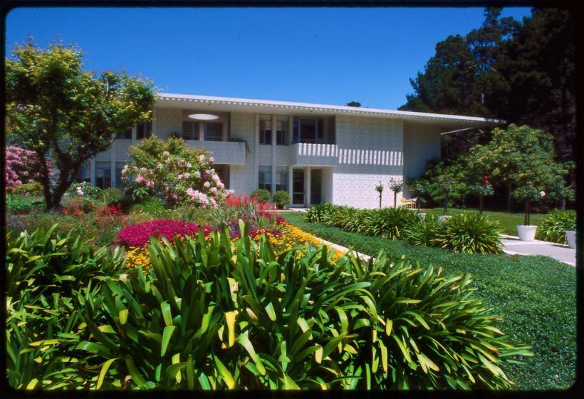 Monterey_hospital_Frank_Keillor
