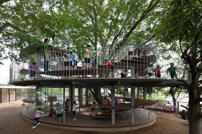 fuji_kindergarten_tezuka_architects