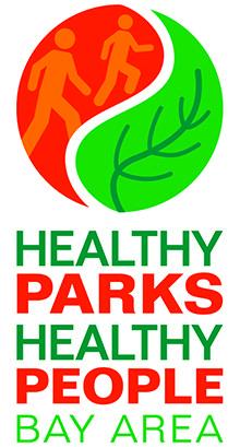 HPHP_logo_4C