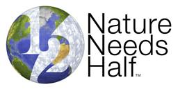 Image 23 - Nature needs Half Logo