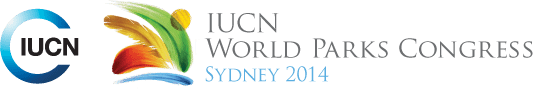 Image 5 - IUCN World Parks Congress Logo
