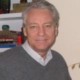 Lance Gunderson