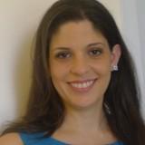 Luciana Nery
