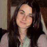 Taida Garibovic
