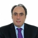 Fadi Hamdan