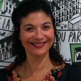 Louise Lezy-Bruno