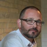 Michael Jemtrud