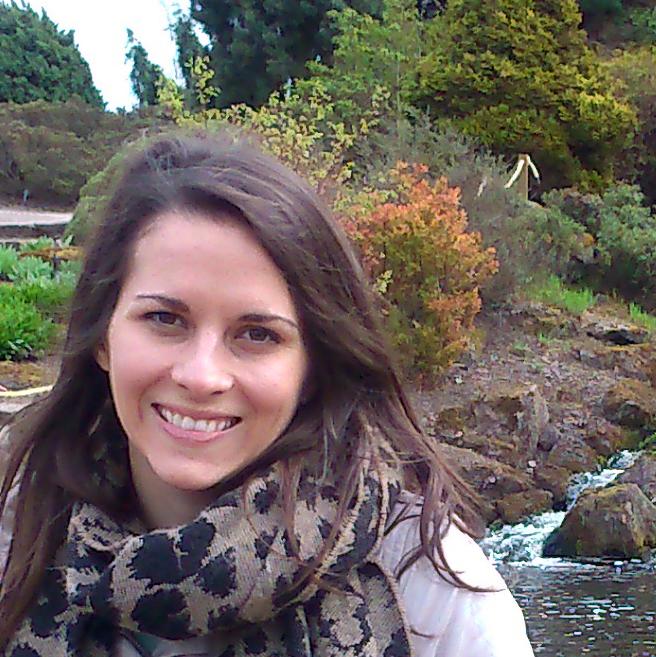 Allison Palenske