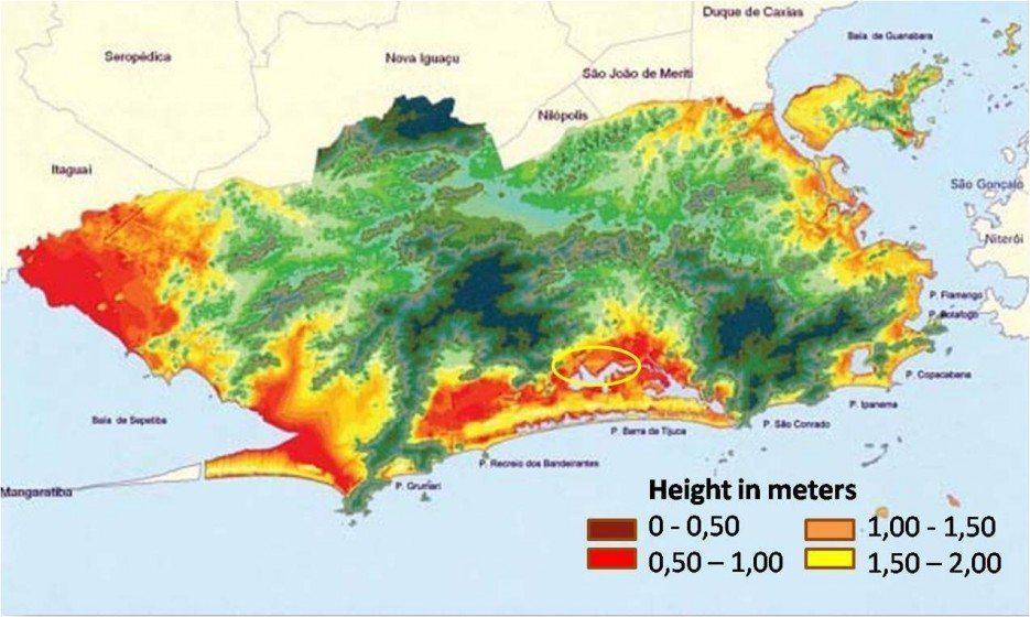Fig-6-flood-prone-areas