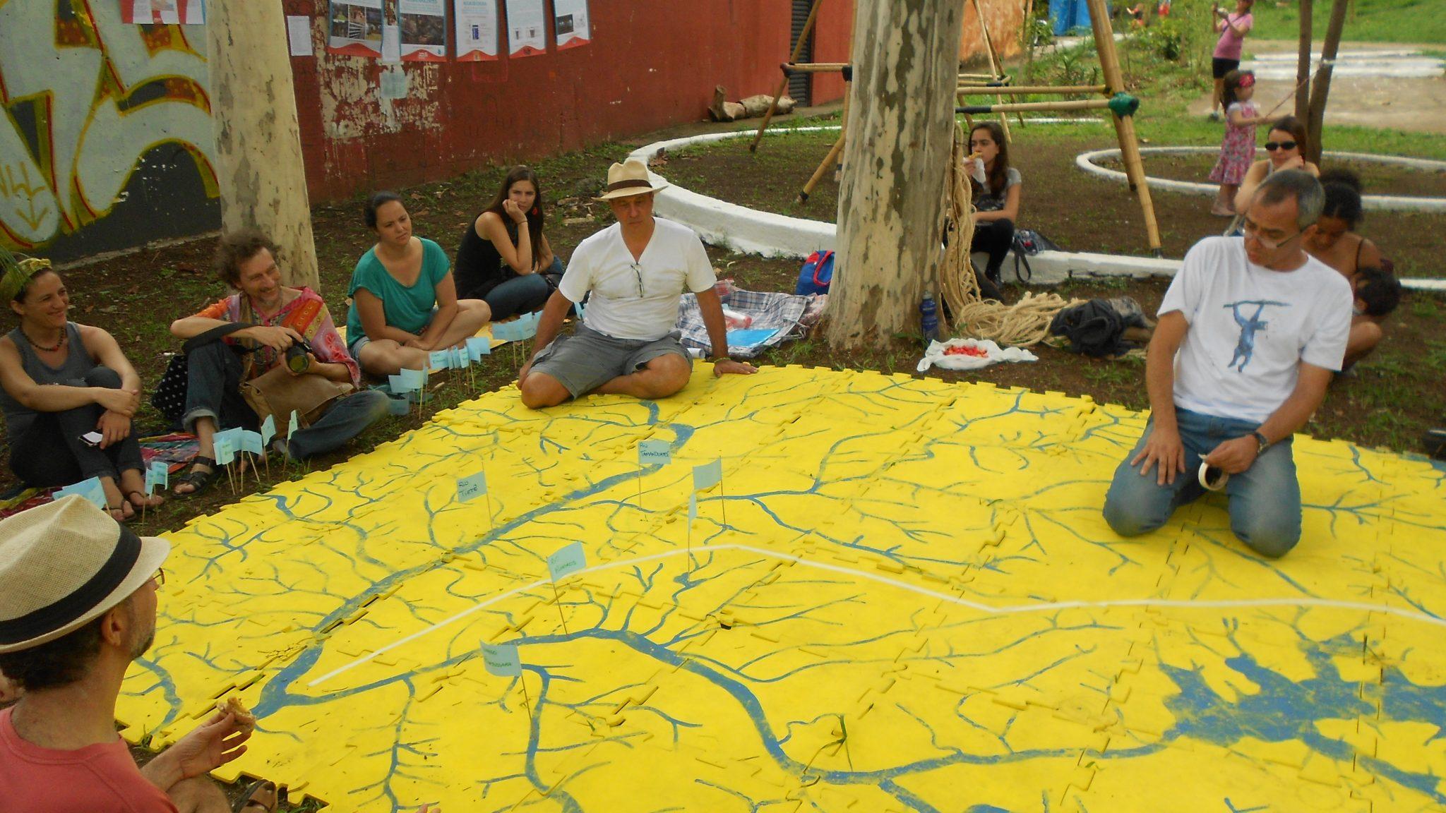 Fig3-a-2014-11-09 Oficina Festival Praça da Nascente 02