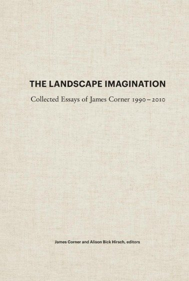 landscape imagination